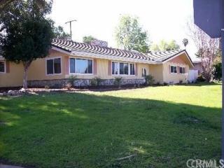 25041 Fern Ave, Loma Linda, CA 92354