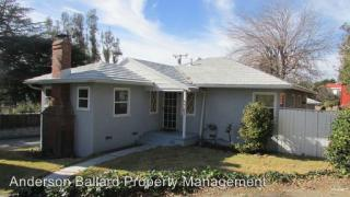 4931 Cloud Ave, La Crescenta, CA 91214