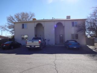 2867 Pinyon Ave #B, Grand Junction, CO 81501