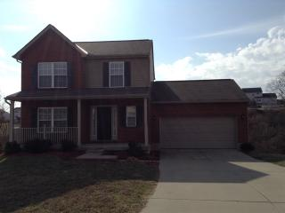 1240 Cynthiana Ct, Independence, KY 41051