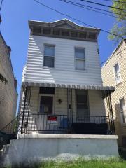 2331 Stratford Ave, Cincinnati, OH 45219