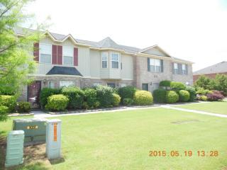 1213 Smith Ave SW, Decatur, AL 35603