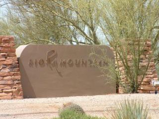 28530 North Rio Mountain Court #9, Scottsdale AZ