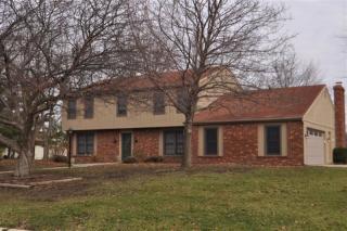 11512 Ransgate Ct, Fort Wayne, IN 46814