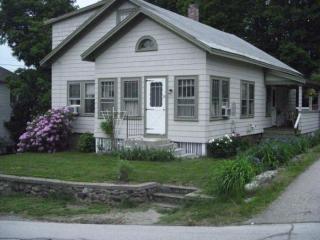 10 Oak Street, Jaffrey NH
