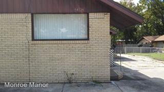 5636 Akra Ave, Jacksonville, FL 32205