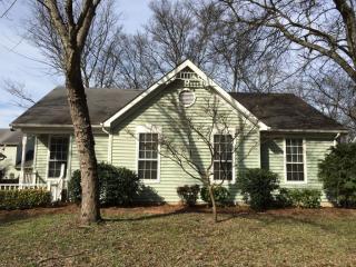 105 Brockhampton Ct, Goodlettsville, TN 37072