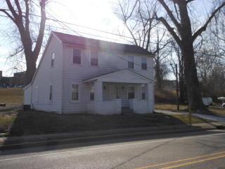 139 S Main St, Glen Carbon, IL 62034