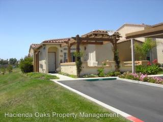 310 E McCoy Ln #7K, Santa Maria, CA 93455