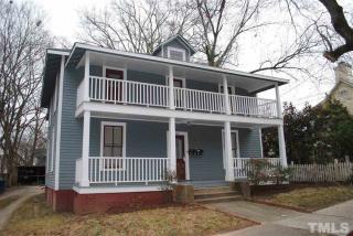 214 Elm St #A, Raleigh, NC 27601