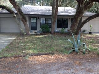 Address Not Disclosed, Saint Augustine, FL 32080
