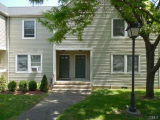 10 East Franklin Street #8, Danbury CT