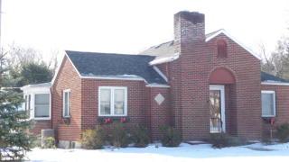 833 Saint Louis Street, Lewisburg PA