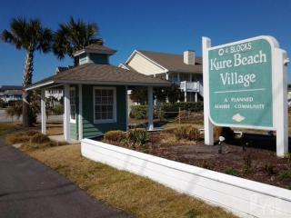 410 Settlers Lane #38R, Kure Beach NC