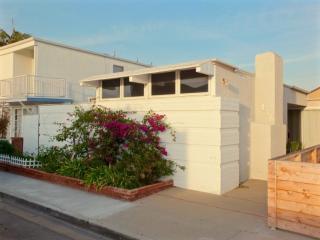 436 Prospect Street, Newport Beach CA