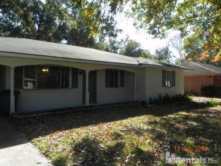 1786 Denver Dr, Baton Rouge, LA 70810