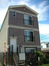 612 South Keeler Avenue #2, Chicago IL