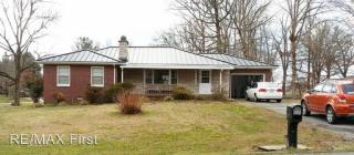 2712 Tuckaleechee Pike, Maryville, TN 37803