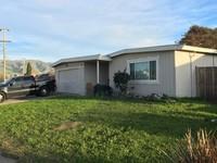 4422 Hardwood St, Fremont, CA 94538