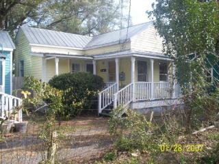617 Fullwood St, Wilmington, NC 28401