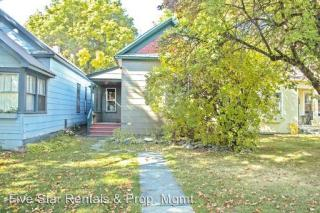 310 Lupfer Ave, Whitefish, MT 59937