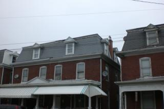 3 N Grand St, Lewistown, PA 17044