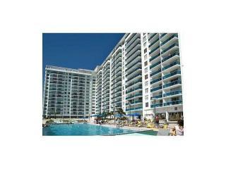 2301 Collins Ave #611, Miami Beach, FL 33139