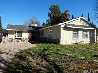 23037 Windom St, West Hills, CA 91307