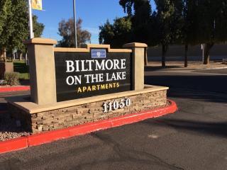 11050 N Biltmore Dr, Phoenix, AZ 85029