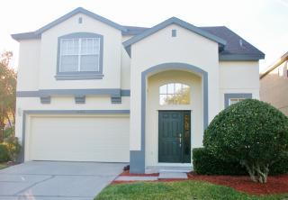 10502 Cranleigh Ct, Tampa, FL 33626