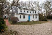 32 Monument Rd, Orleans, MA 02653