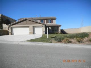 29003 Vermillion Ln, Canyon Lake, CA 92587