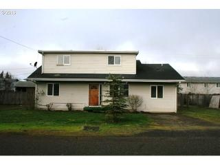 450 32nd Street, Springfield OR