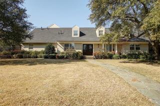 12107 Prestonridge Road, Dallas TX