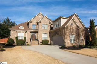 308 Asheton Lakes Way, Simpsonville SC