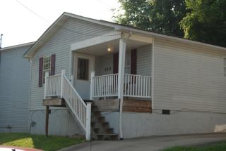 5315 Midway Dr, Huntington, WV 25705