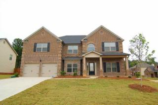 302 Tulip Way #44, Lexington SC