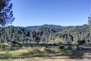 5800 Dry Creek Road, Oakville CA