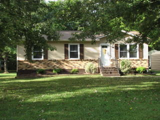 3320 Catawba Valley Drive, Salem VA
