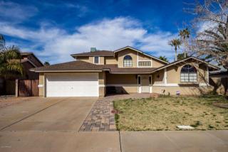 5044 East Dover Street, Mesa AZ