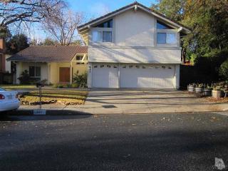 Address Not Disclosed, Westlake Village, CA 91361