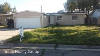 3228 Virginia St, Atwater, CA 95301