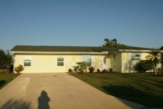 Address Not Disclosed, Port Charlotte, FL 33952