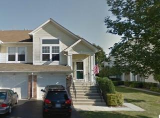 1160 Westminster Ln, Elk Grove Village, IL 60007