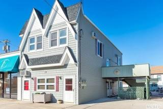 52 Lido Boulevard, Point Lookout NY