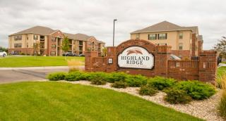 509 Stone Dr, Manhattan, KS 66503