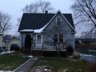 16030 Wausau Ave, South Holland, IL 60473