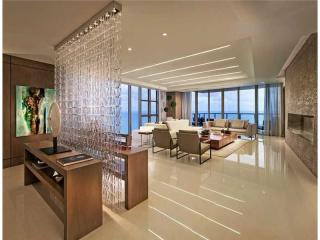9705 Collins Ave #2401N, Bal Harbour, FL 33154