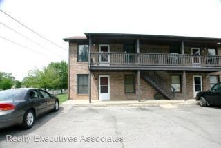 152 Howard St, Maryville, TN 37804