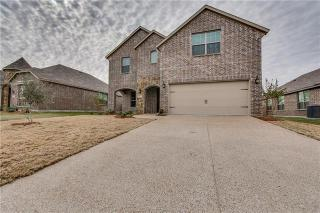 3119 Granite Rock Trl, Forney, TX 75126